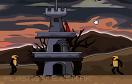 防守巫婆城堡遊戲 / 防守巫婆城堡 Game