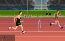 2012奧運跨欄遊戲 / Olympics 2012 Hurdles Game