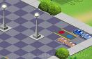 益智停車遊戲 / Parking Mania Game