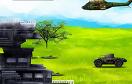 軍事戰役2.5遊戲 / 軍事戰役2.5 Game