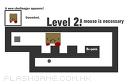 火柴人迷宮挑戰2遊戲 / 火柴人迷宮挑戰2 Game
