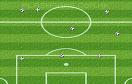 足球連鎖炸彈遊戲 / 足球連鎖炸彈 Game