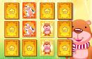 可愛動物翻牌遊戲 / 可愛動物翻牌 Game