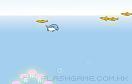 小企鵝吃東西遊戲 / 小企鵝吃東西 Game