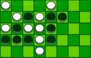 黑白棋遊戲 / 黑白棋 Game