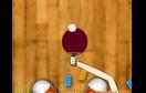 乒乓顛球遊戲 / 乒乓顛球 Game