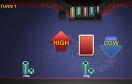 撲克買大小遊戲 / 撲克買大小 Game