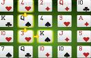 瘋狂撲克牌遊戲 / 瘋狂撲克牌 Game
