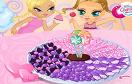 糖果盛宴遊戲 / Candy Party Game