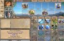 英雄傳奇之魔法史詩戰爭遊戲 / 英雄傳奇之魔法史詩戰爭 Game