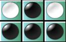 黑白棋2遊戲 / 黑白棋2 Game