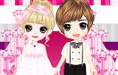 婚禮小花童遊戲 / 婚禮小花童 Game