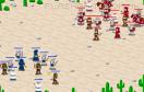 古羅馬戰役遊戲 / Anacroz Tactics Game