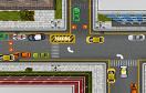 緊急泊車無敵版遊戲 / 緊急泊車無敵版 Game