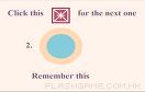 記憶按鈕3遊戲 / 記憶按鈕3 Game