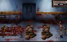 邪惡殭屍攻城生存版遊戲 / 邪惡殭屍攻城生存版 Game
