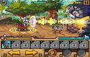 帕拉狗騎士修改版遊戲 / 帕拉狗騎士修改版 Game