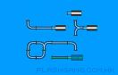 電力謎題遊戲 / 電力謎題 Game