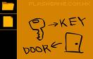 一把鑰匙一扇門遊戲 / 一把鑰匙一扇門 Game