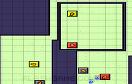 擊毀野人TD戰遊戲 / 擊毀野人TD戰 Game