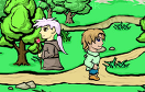 創造我的RPG遊戲 / 創造我的RPG Game