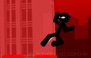 暗殺行動7最後通牒修改版遊戲 / 暗殺行動7最後通牒修改版 Game