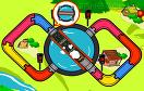Thomas過河遊戲 / Thomas過河 Game
