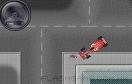 城市暴力汽車遊戲 / 城市暴力汽車 Game