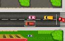 救護車緊急停放遊戲 / 救護車緊急停放 Game