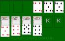 超級紙牌遊戲 / 超級紙牌 Game