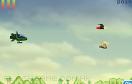 直升機部隊遊戲 / 直升機部隊 Game