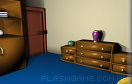 逃出密封的房間遊戲 / 逃出密封的房間 Game