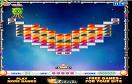 猴崽魔法彈珠遊戲 / 猴崽魔法彈珠 Game