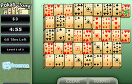 撲克牌麻雀遊戲 / 撲克牌麻雀 Game