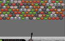 萬聖節泡泡龍遊戲 / Bubbleween Game