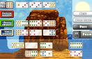 墨西哥式多米諾骨牌遊戲 / 墨西哥式多米諾骨牌 Game