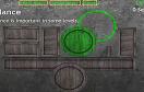 智力搬箱子3遊戲 / 智力搬箱子3 Game
