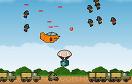 直升戰鬥機無敵版遊戲 / 直升戰鬥機無敵版 Game