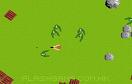 史上最難的殭屍遊戲遊戲 / 史上最難的殭屍遊戲 Game