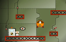 移動直升機遊戲 / Hero Copter Game