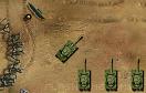 坦克任務遊戲 / Battle Tanks Game