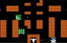 經典90坦克大戰無敵版遊戲 / 經典90坦克大戰無敵版 Game