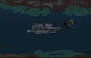 雙人潛水艇遊戲 / 雙人潛水艇 Game
