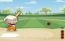 棒球大對決遊戲 / 棒球大對決 Game