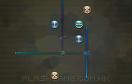 原子分裂3遊戲 / 原子分裂3 Game