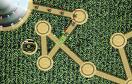 外星人入侵2遊戲 / 外星人入侵2 Game