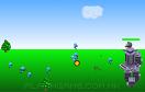 炮塔防禦戰遊戲 / 炮塔防禦戰 Game