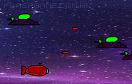 外星潛水艇遊戲 / 外星潛水艇 Game