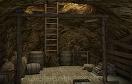 逃脫礦坑遊戲 / 逃脫礦坑 Game