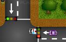 救護車英雄遊戲 / 救護車英雄 Game